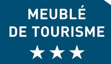 meublé tourisme
